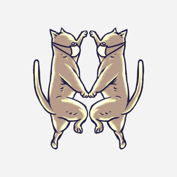 image for Dancing Cats