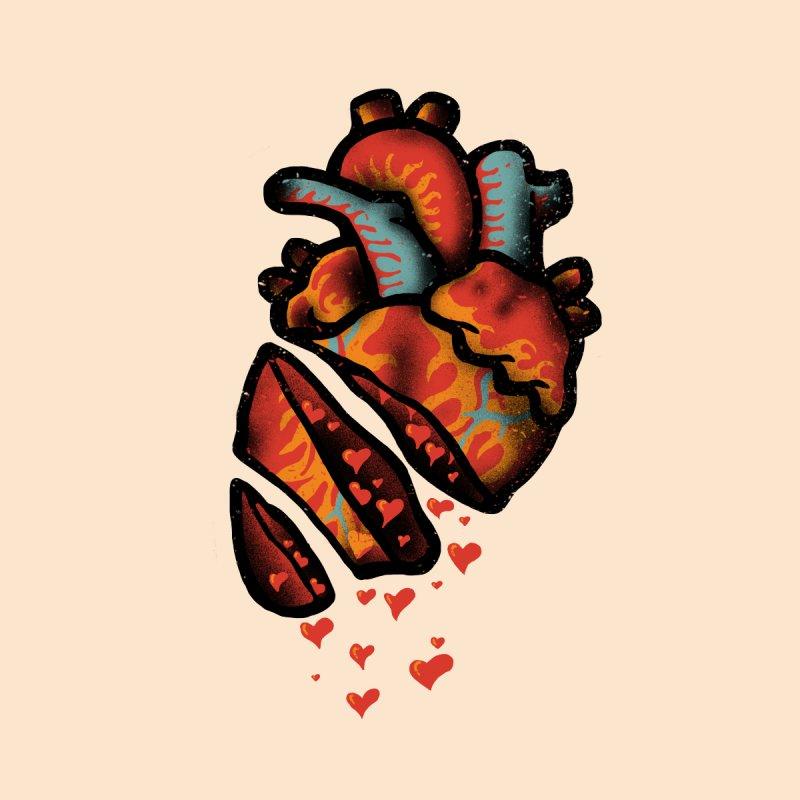 Fall in love by barmalisiRTB