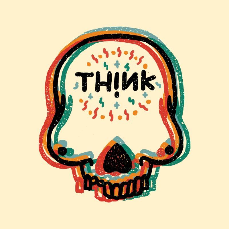 Think by barmalisiRTB