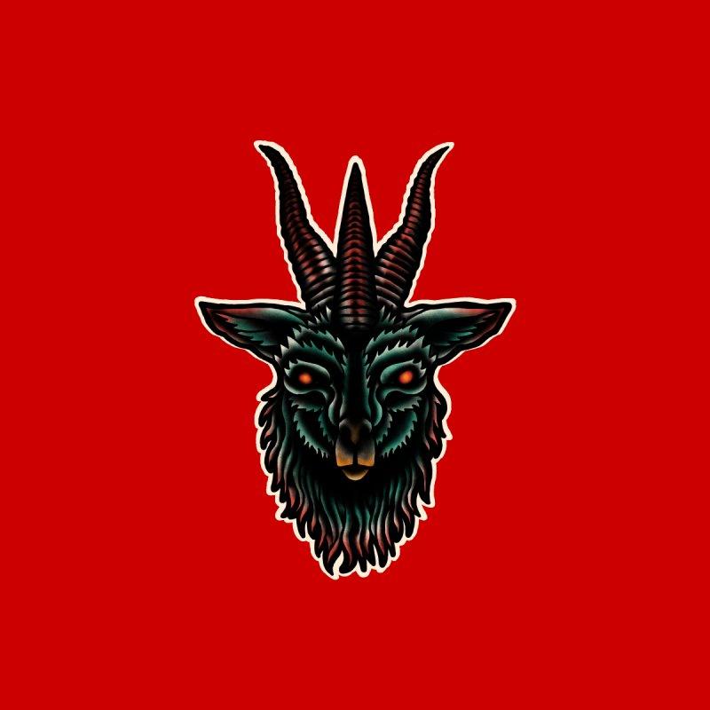 The omen by barmalisiRTB