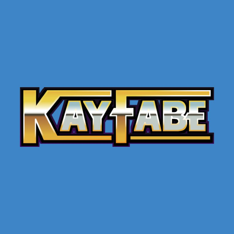 Kayfabe Women's T-Shirt by Barry Blankenship Shirts