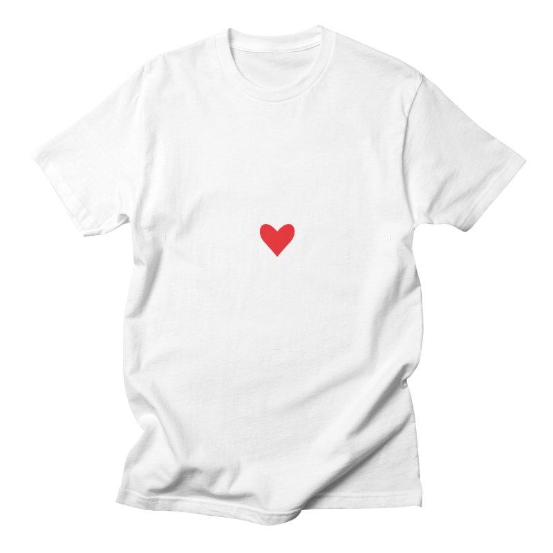 Snowflake Women's T-Shirt by Barry Blankenship Shirts