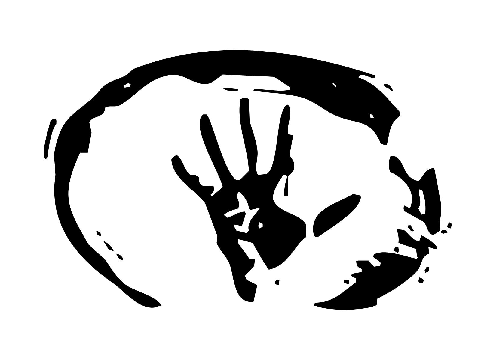 BassDbler's Artist Shop Logo
