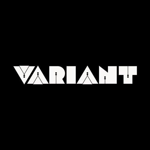 Dj-Variant