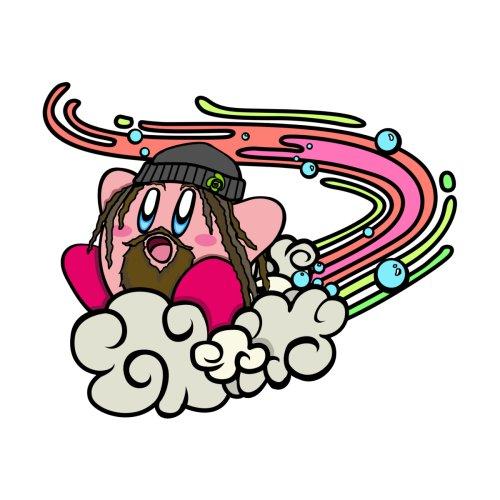 Kirby-Bright