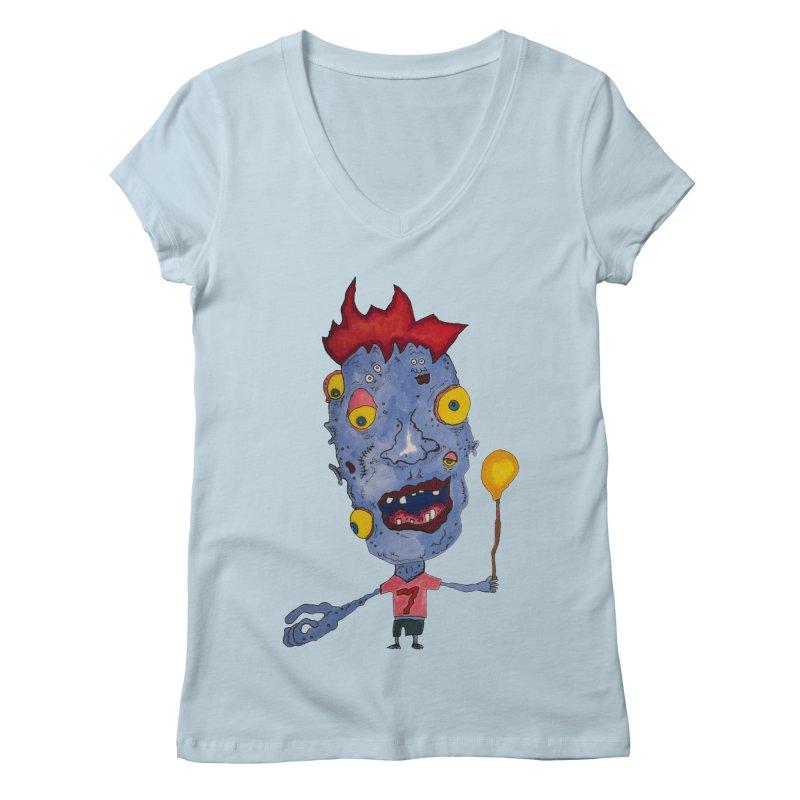 Wonder Boy!   by Baston's T-Shirt Emporium!
