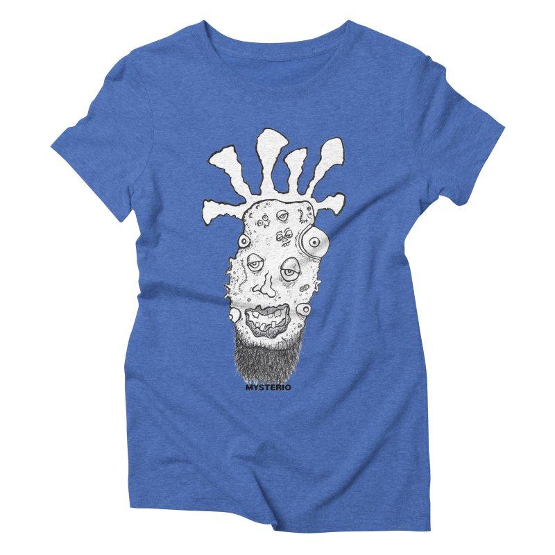 Hipster Jimi   by Baston's T-Shirt Emporium!