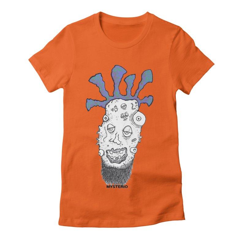 Purple Haze!   by Baston's T-Shirt Emporium!