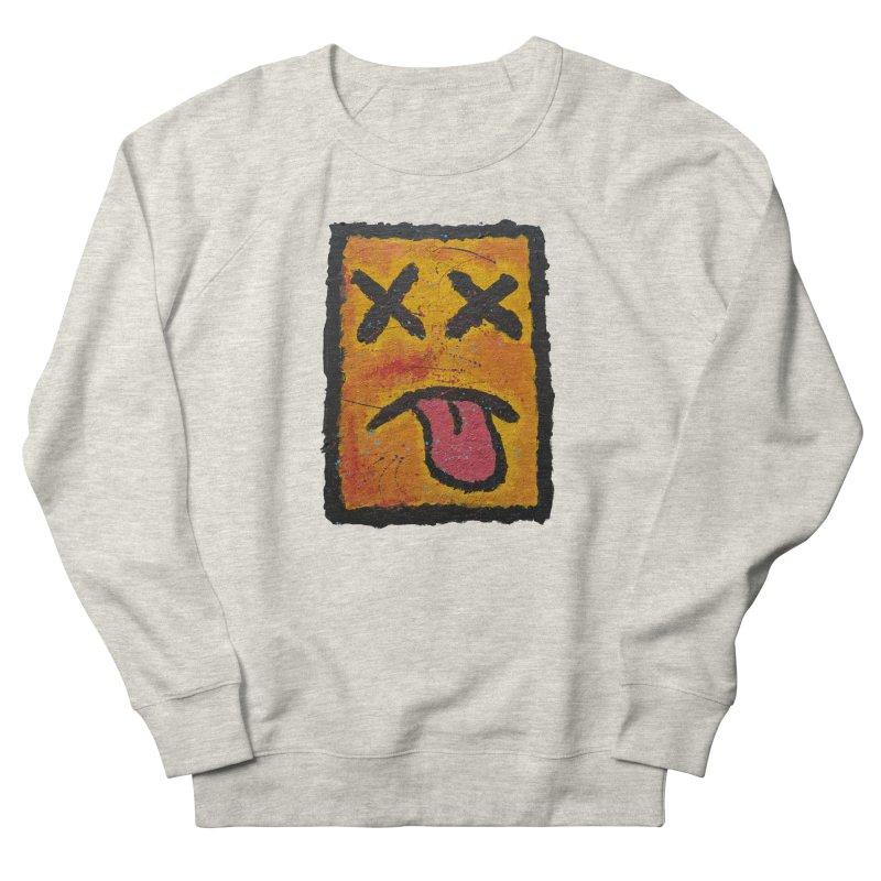 Blotto! Women's Sweatshirt by Baston's T-Shirt Emporium!
