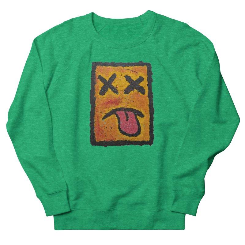 Blotto! Men's Sweatshirt by Baston's T-Shirt Emporium!