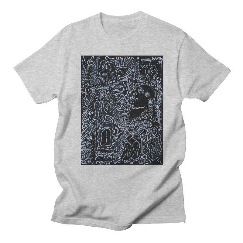 Scarface Women's Unisex T-Shirt by Baston's T-Shirt Emporium!