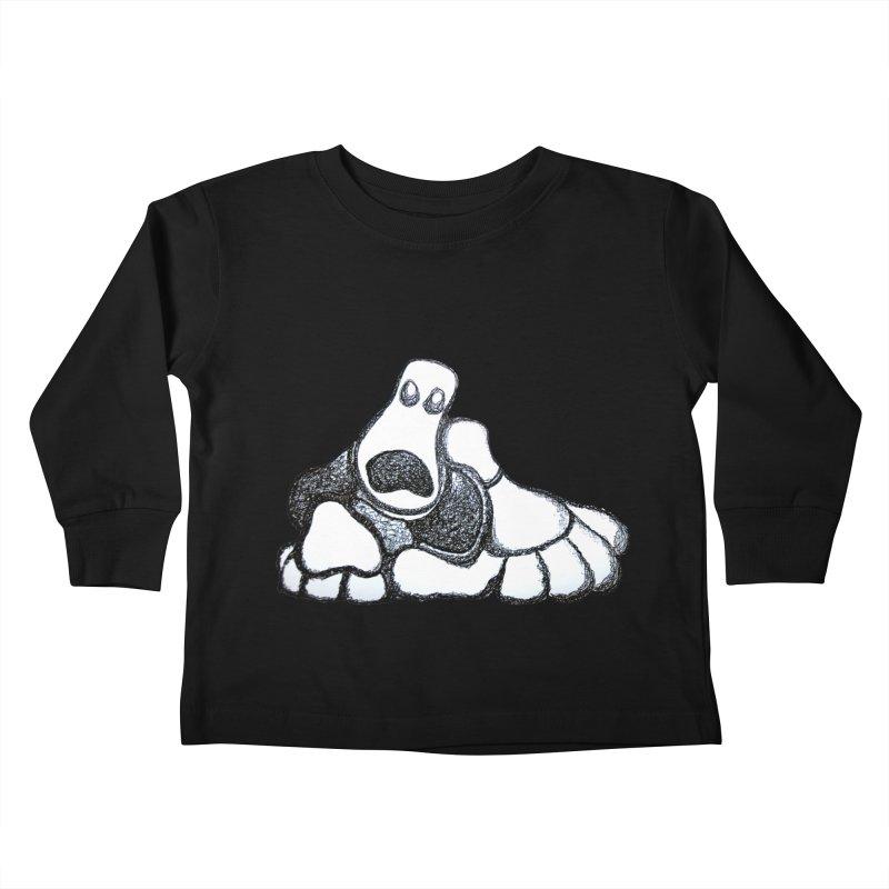 ANGST   by Baston's T-Shirt Emporium!