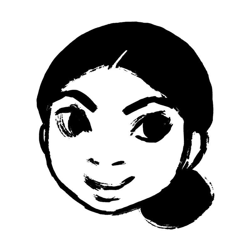 samuface by Priya's Artist Shop