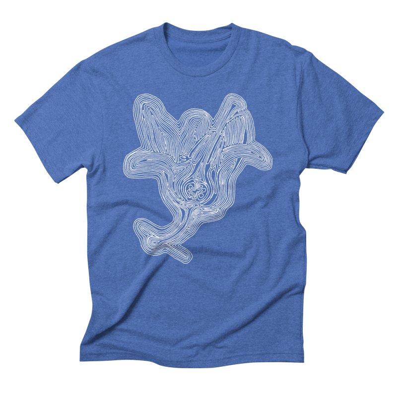 Calluna II — Apparel (Light) Men's T-Shirt by Joe Bauldoff Shop