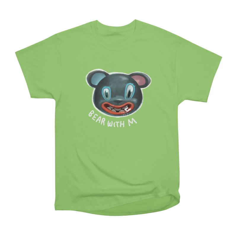 Bear with m Women's  by fake smile