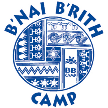 BB Camp Logo