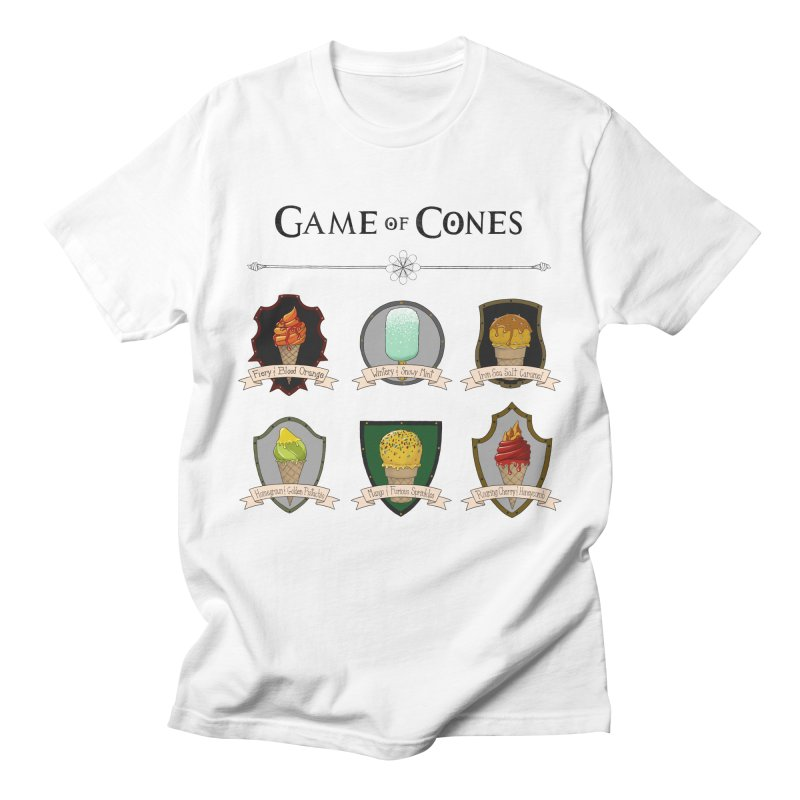 SUMMER IS COMING Women's T-Shirt by bbdreamdesigns's Artist Shop