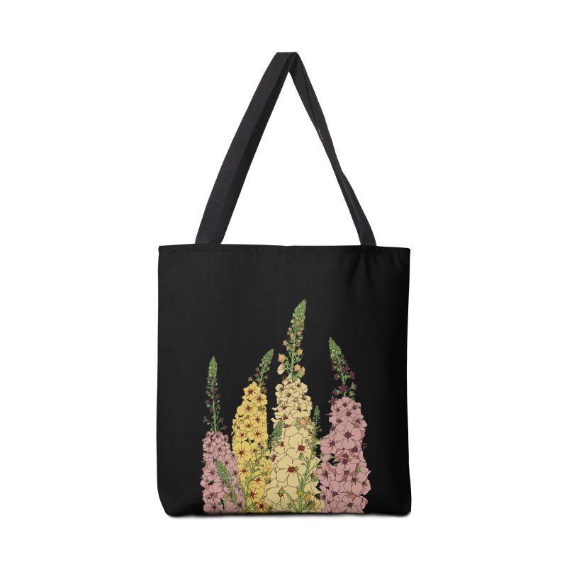 Caribbean Crush Accessories Tote Bag Bag by bbdreamdesigns's Artist Shop