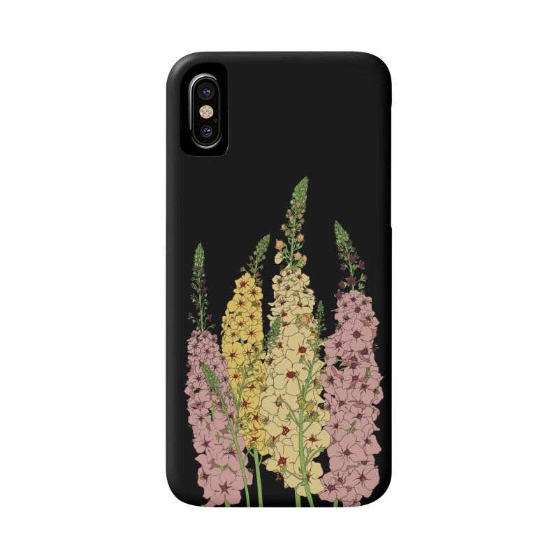 Caribbean Crush Accessories Phone Case by bbdreamdesigns's Artist Shop