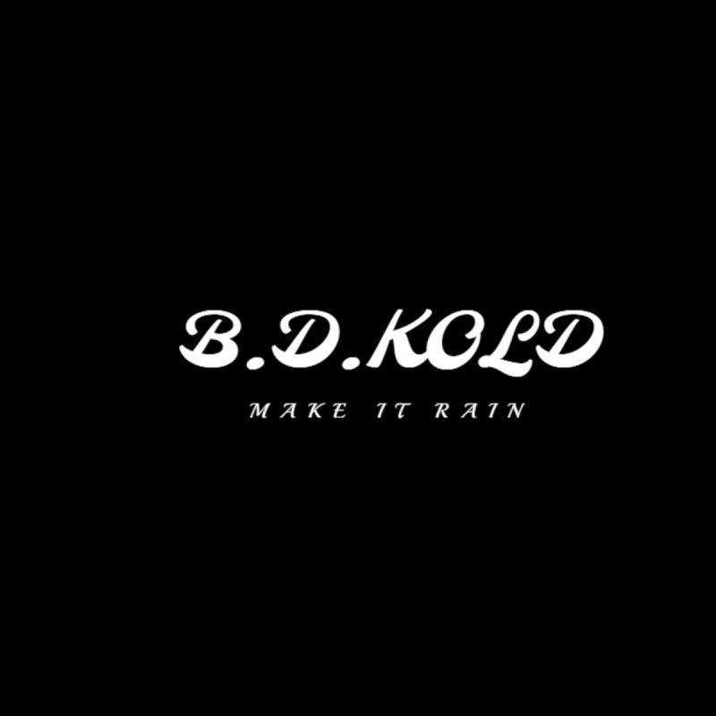 B.D.Kold by bdkold's Artist Shop