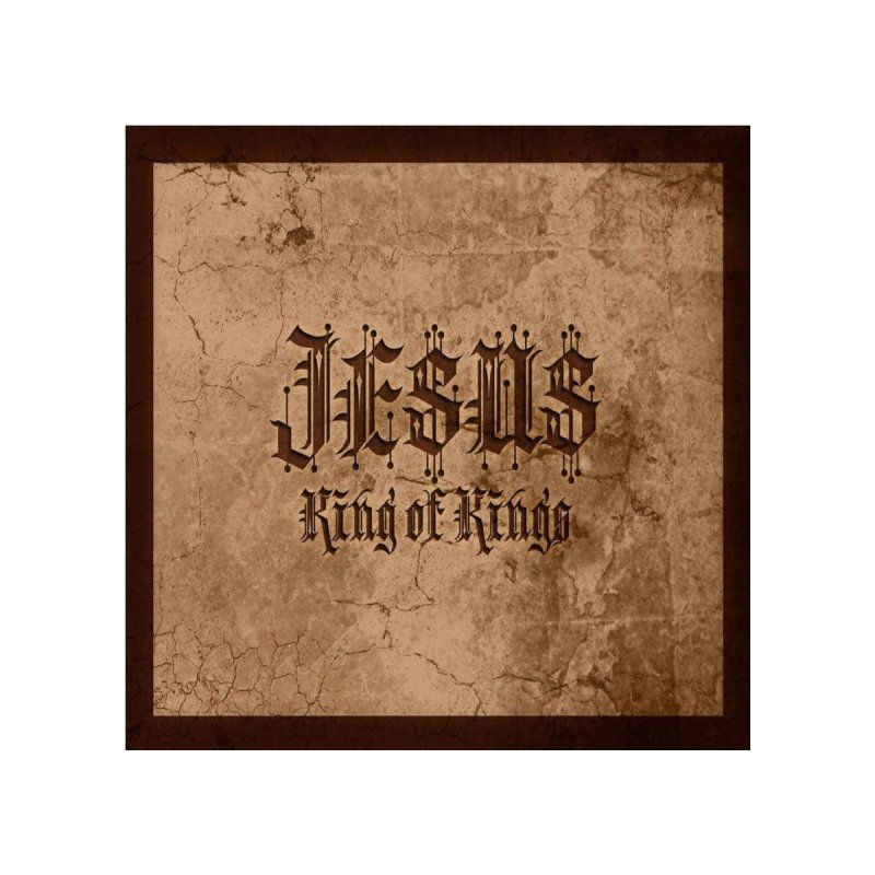 king of kings by bdkold's Artist Shop
