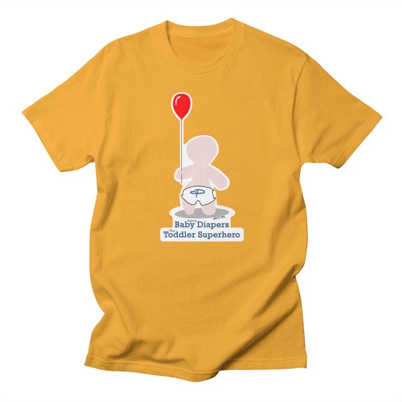 BDTS Balloon Women's Regular Unisex T-Shirt by OFL BDTS Shop