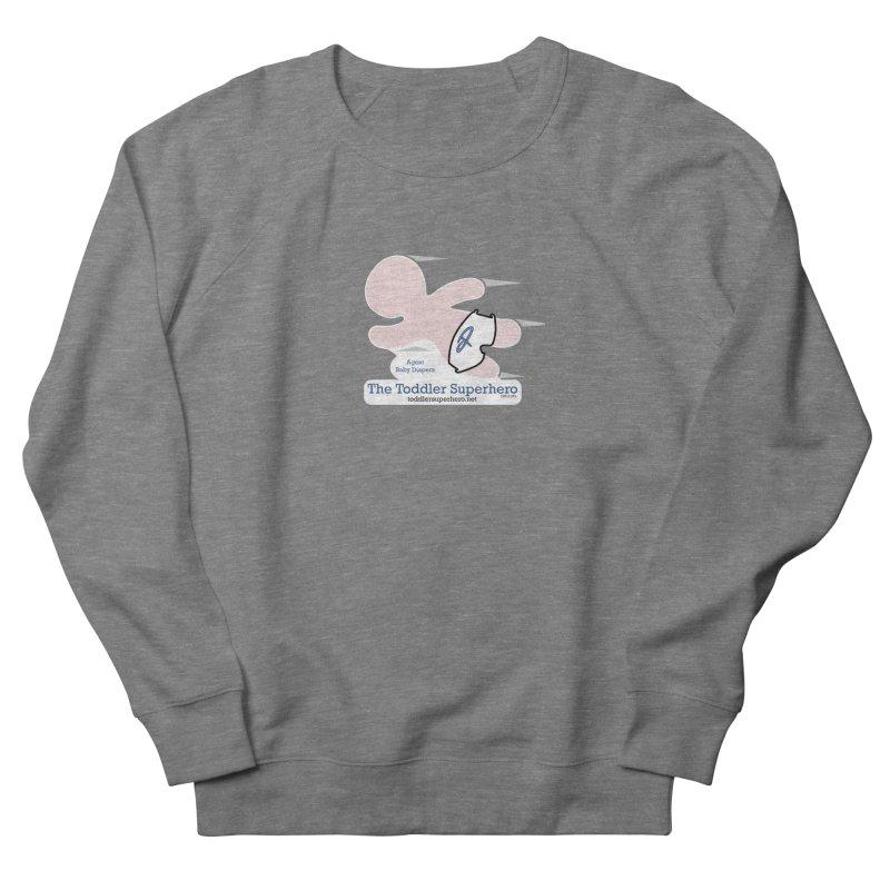 BDTS Flying Women's Sweatshirt by OFL BDTS Shop