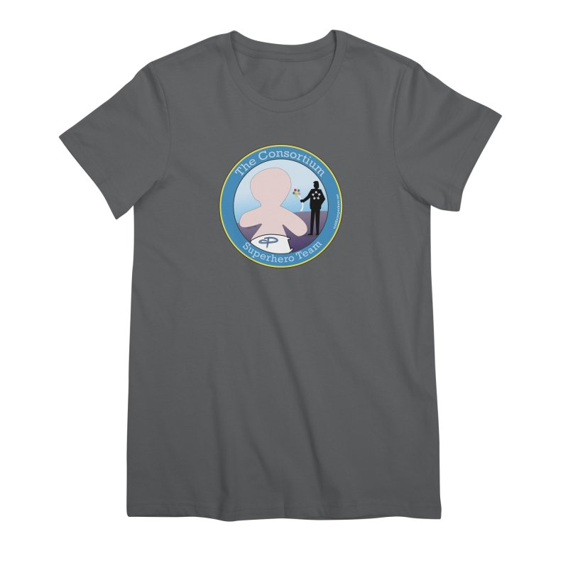 Women's None by OFL BDTS Shop