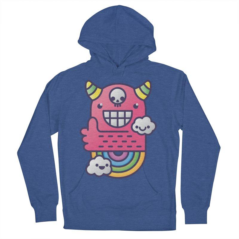 U ARE BEST GOOD FRIEND! Women's Pullover Hoody by Beanepod