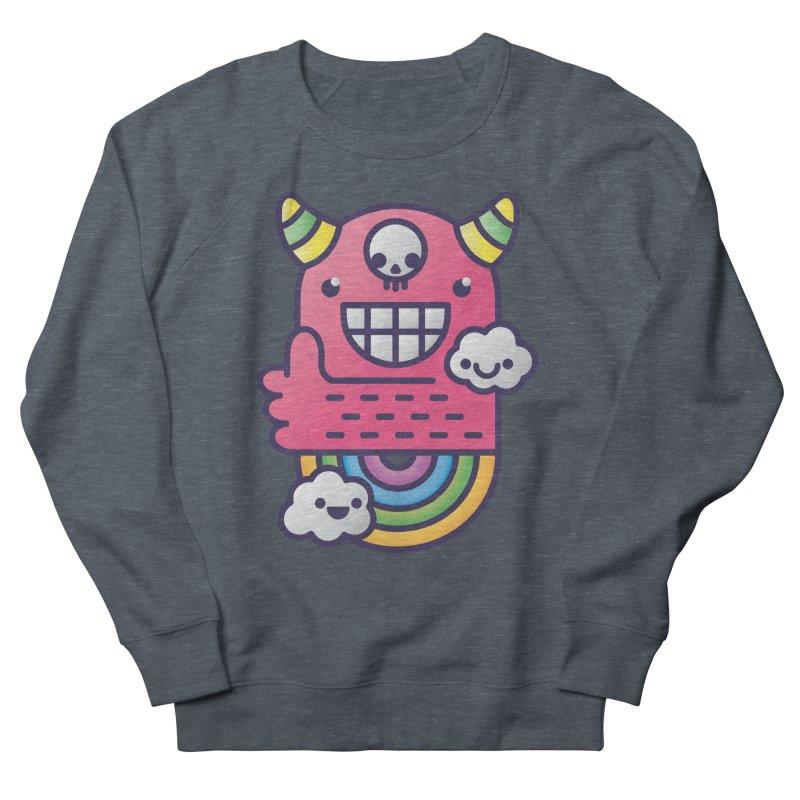U ARE BEST GOOD FRIEND! Women's Sweatshirt by Beanepod