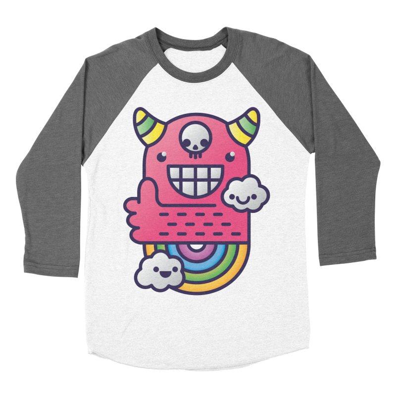 U ARE BEST GOOD FRIEND! Women's Longsleeve T-Shirt by Beanepod