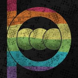 beanepod Logo