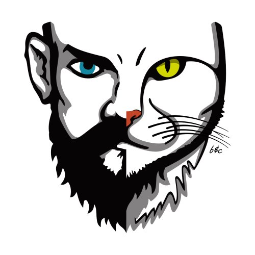 Beards-And-Cats