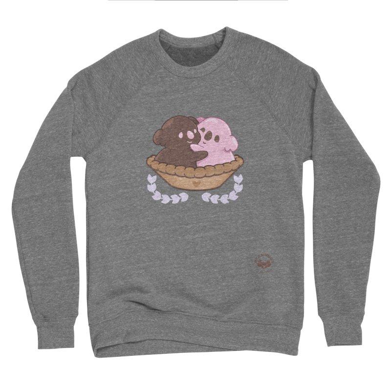 Neenish Twin Koalas Women's Sweatshirt by Bearhugs For Australia