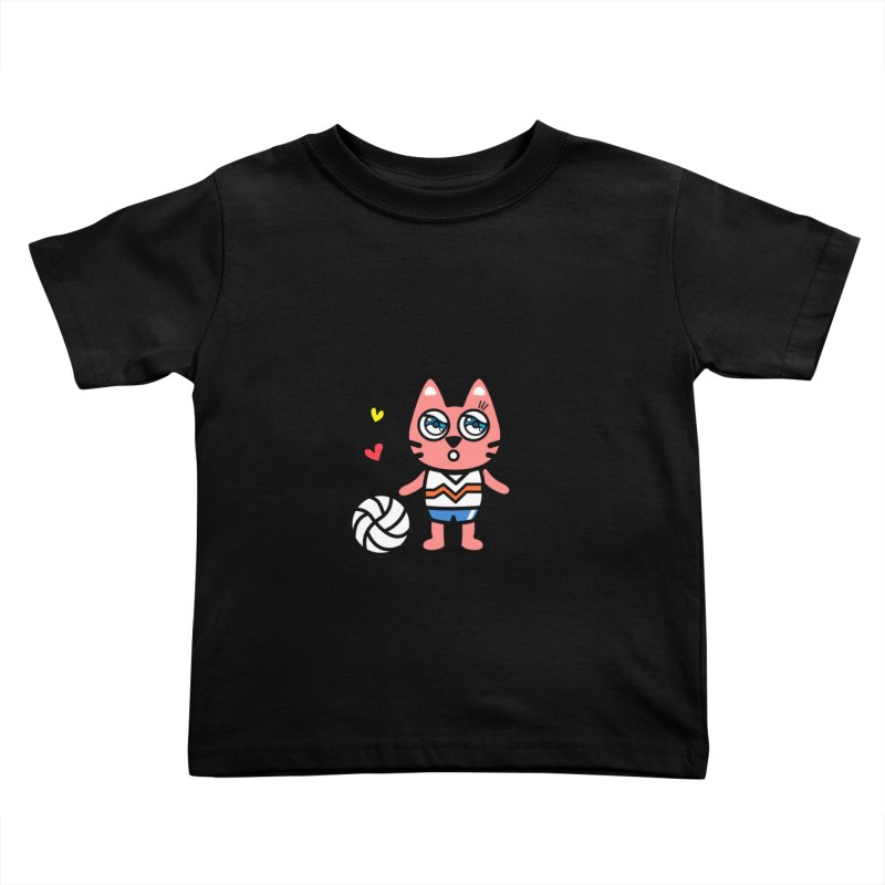 Kids None by beatbeatwing's Artist Shop