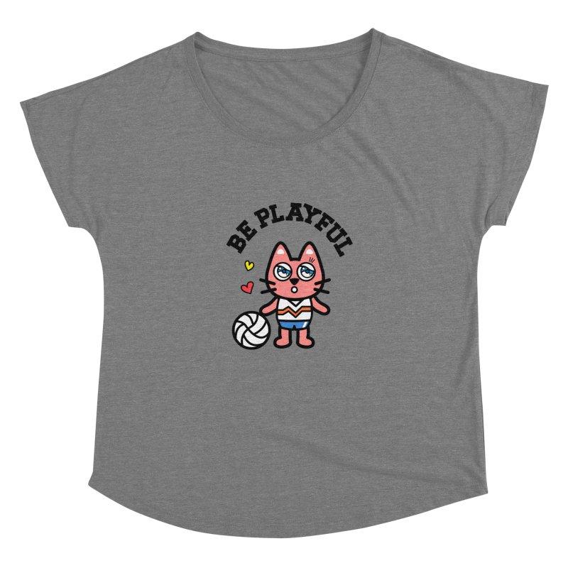 Women's None by beatbeatwing's Artist Shop