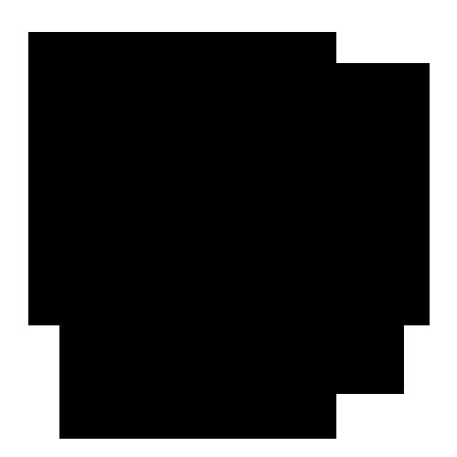 Beatrizxe Logo