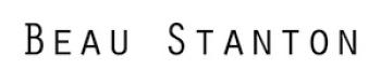 Beau Stanton Logo