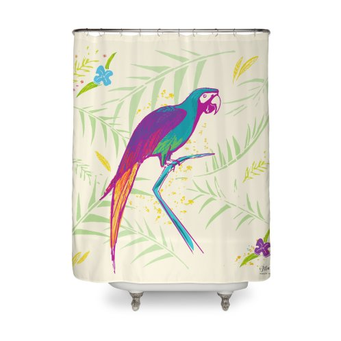 image for Purple Macaw