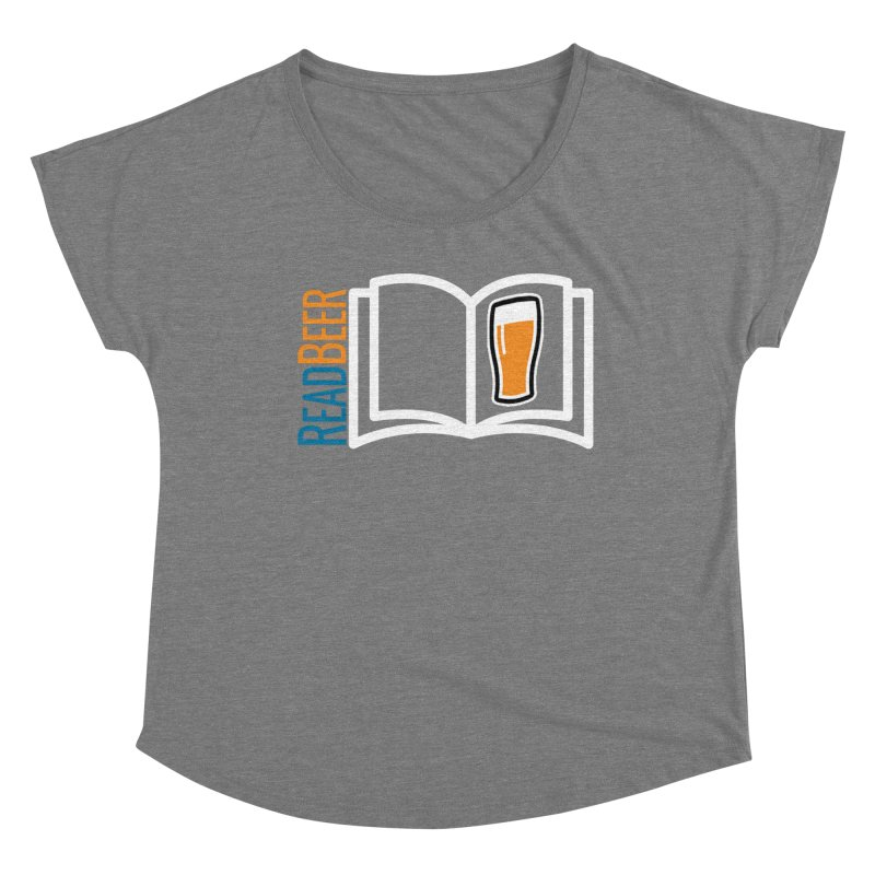 Women's None by The Beer Mapping Shop
