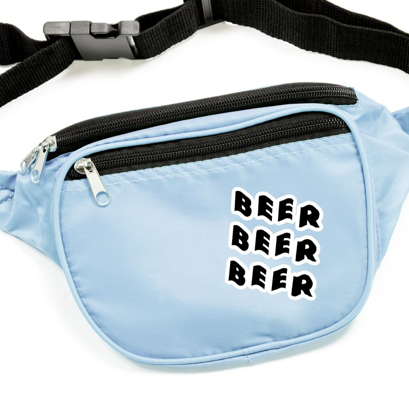 Beer, Beer and more Beer Accessories Sticker by Beers All Round