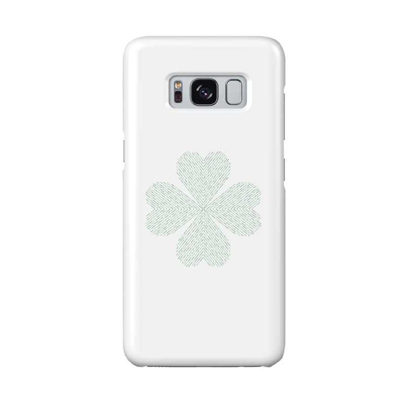 Luck of the Irish Accessories Phone Case by Beers All Round