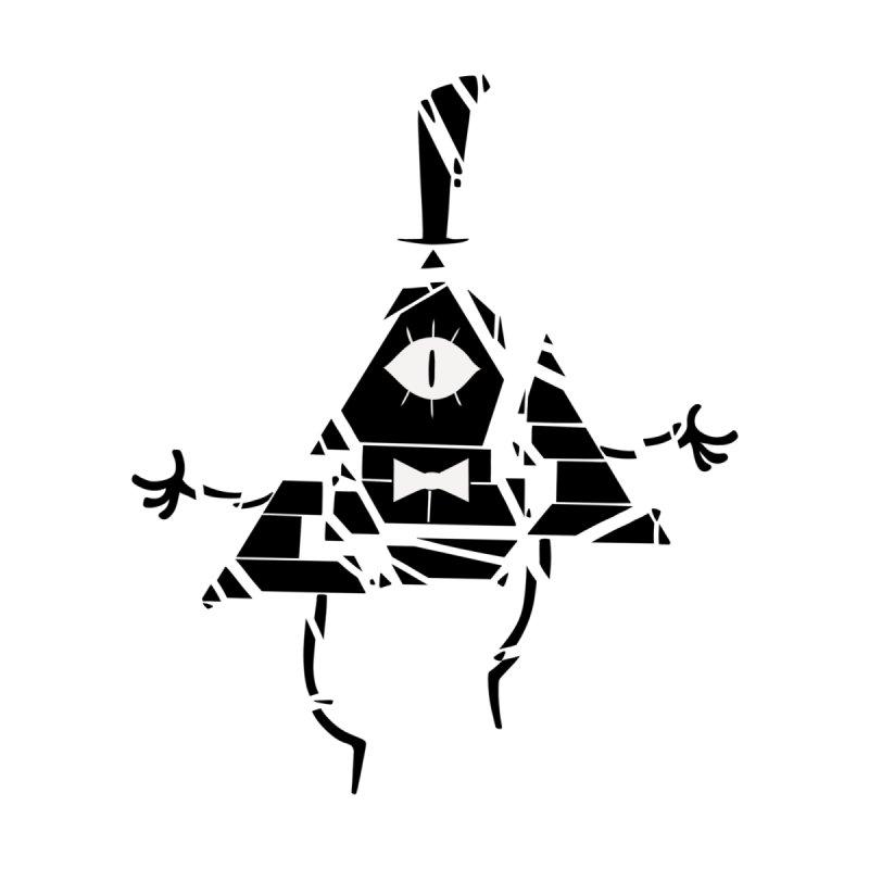Cipher by Behemot's doodles