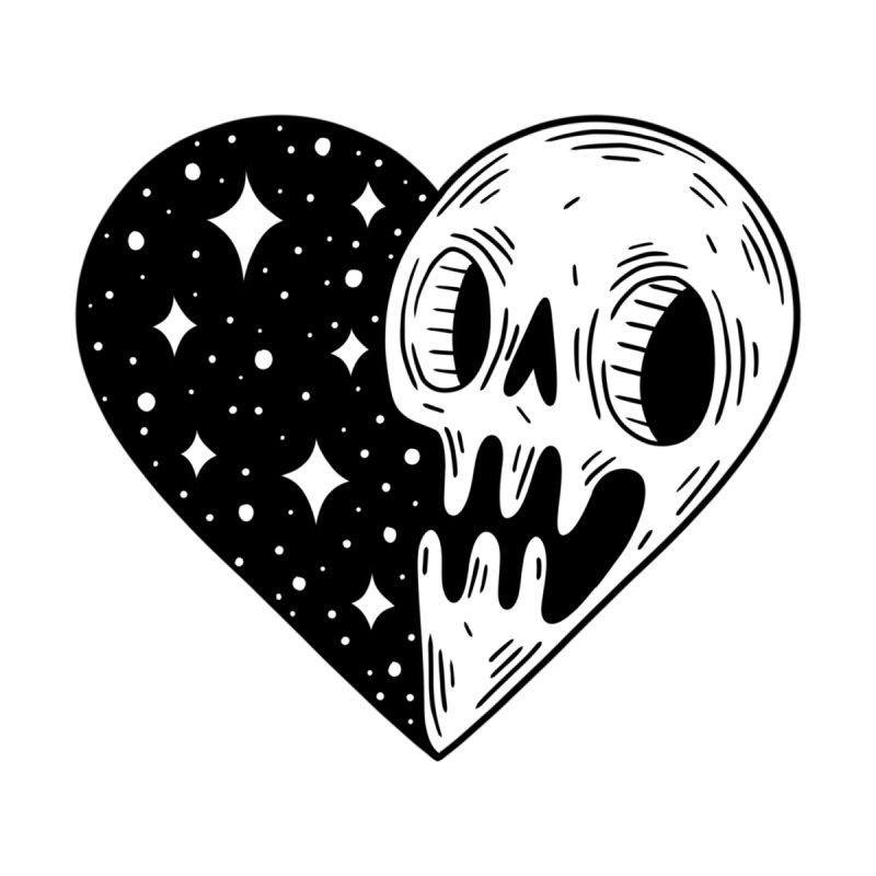 Cosmic Love by Behemot's doodles