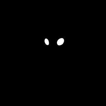 Behemot's doodles Logo