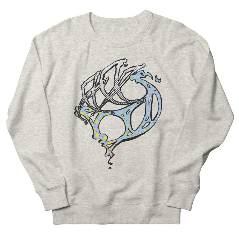 Slimetime OG Men's Sweatshirt by ILLnoise