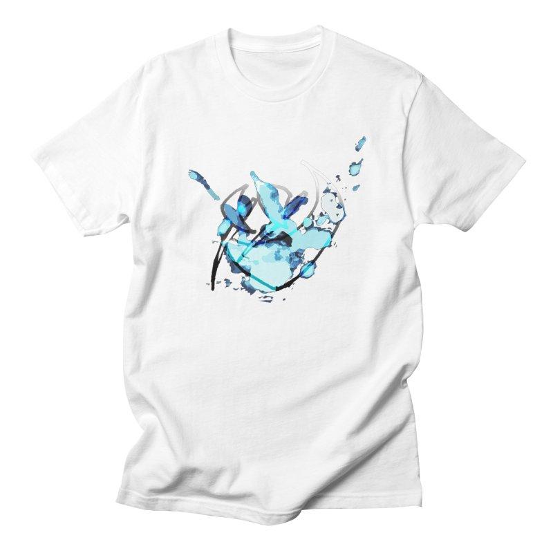 OG aesthetic Men's Regular T-Shirt by ILLnoise