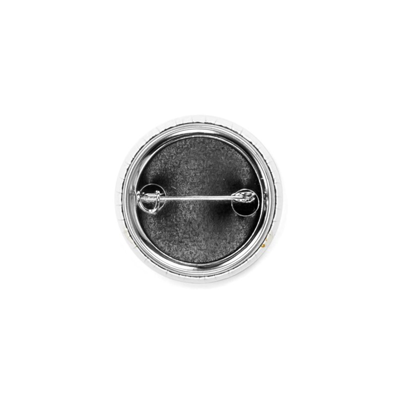 The Vaccai Project Accessories Button by belcantobootcamp's Artist Shop