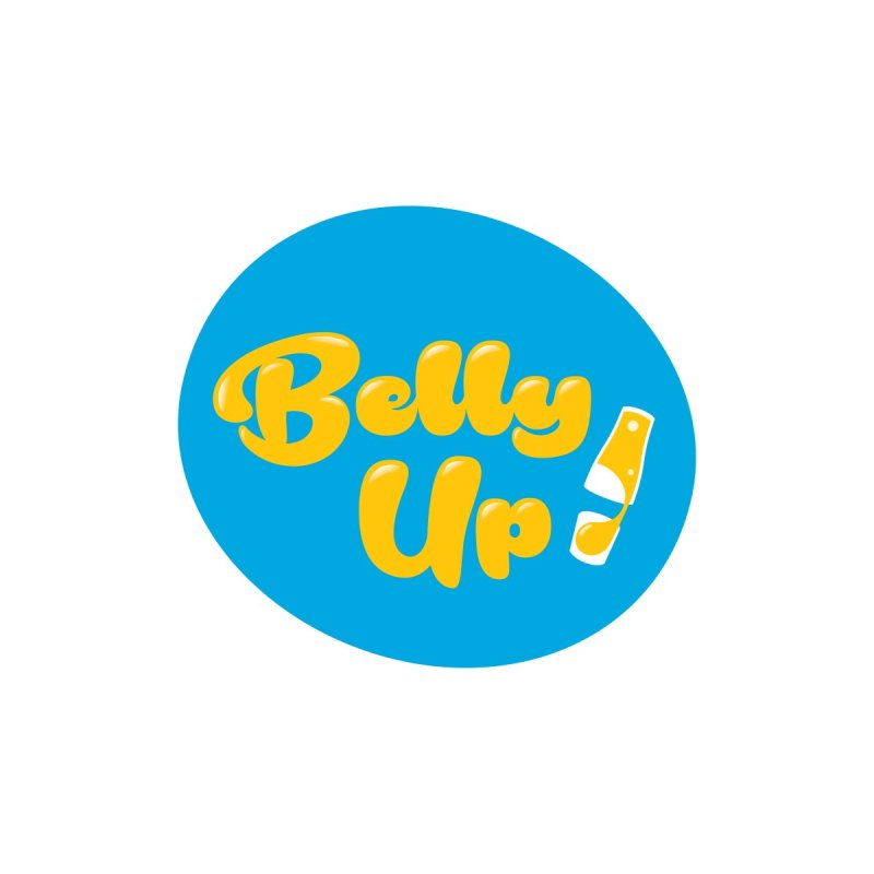 Belly Up Collection by bellyup's Artist Shop