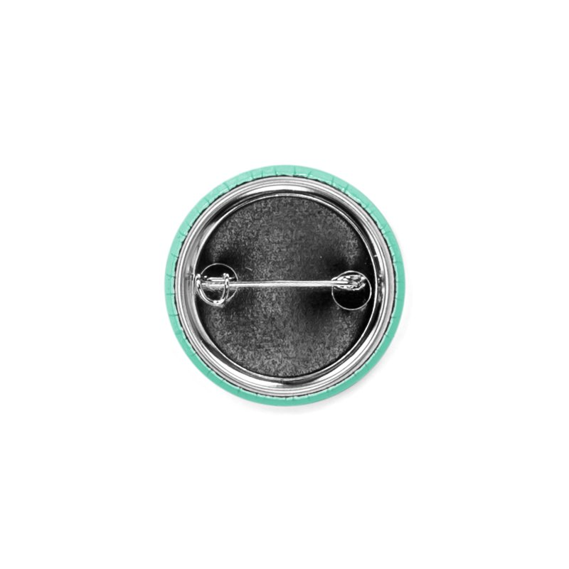 Angry Elves Accessories Button by Ben Douglass